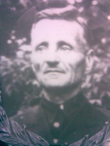 7.Блохин Иван.Иванович.