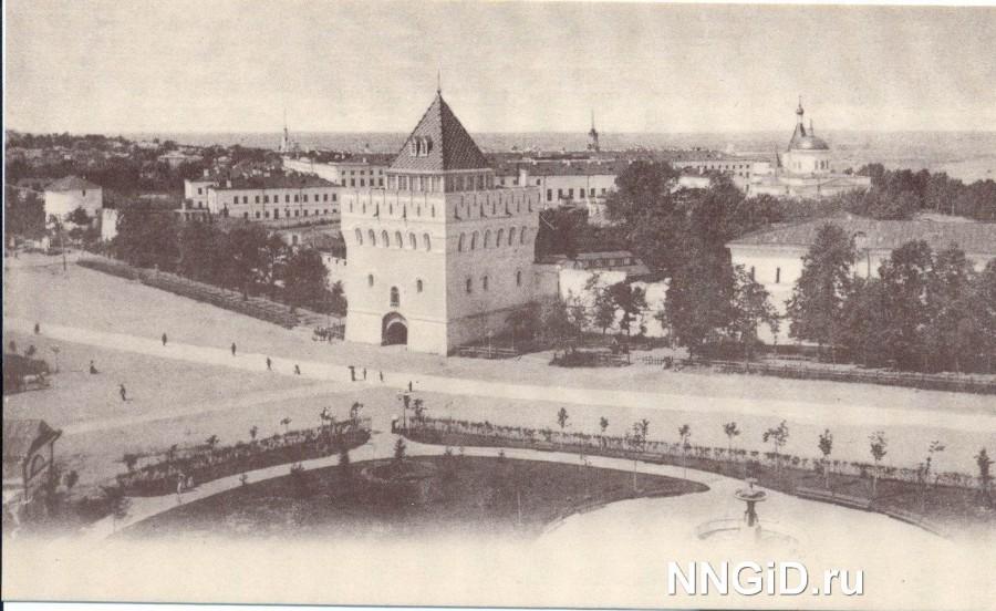 Дмитриевская 2