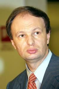 Сеславинский