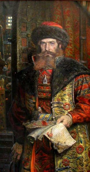 Вас. Андреевич. П.Рыженко