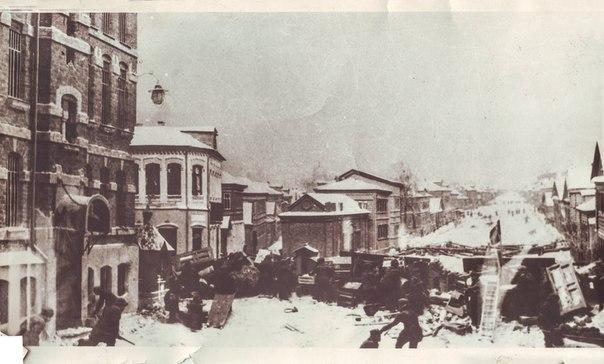Сормово. 1905