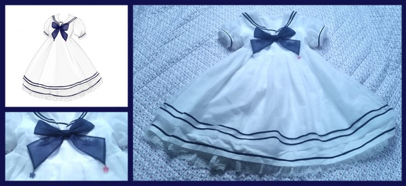 Fairy Marine.jpg