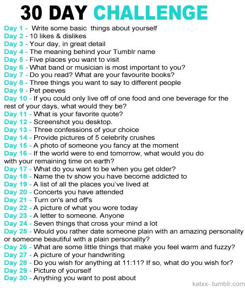 June Challenge!.jpg