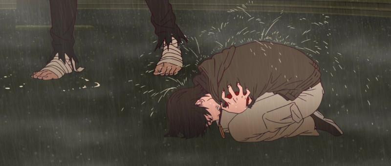 Kizumonogatari Nekketsu Hen v2 (1920x816,Blu-ray,HEVC,DTS5.1ch).mkv_001159.813