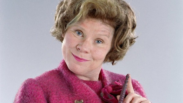 jk-rowling-releases-new-dolores-umbridge-story_b9z9.1920