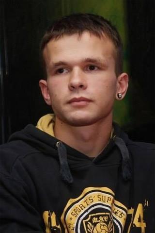 Vlad.Zubenko00
