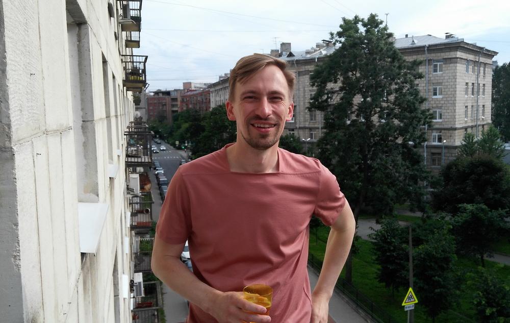 Сергей Денисюк Александр Минаков.jpg
