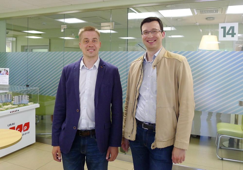 minakov and finogenov.JPG
