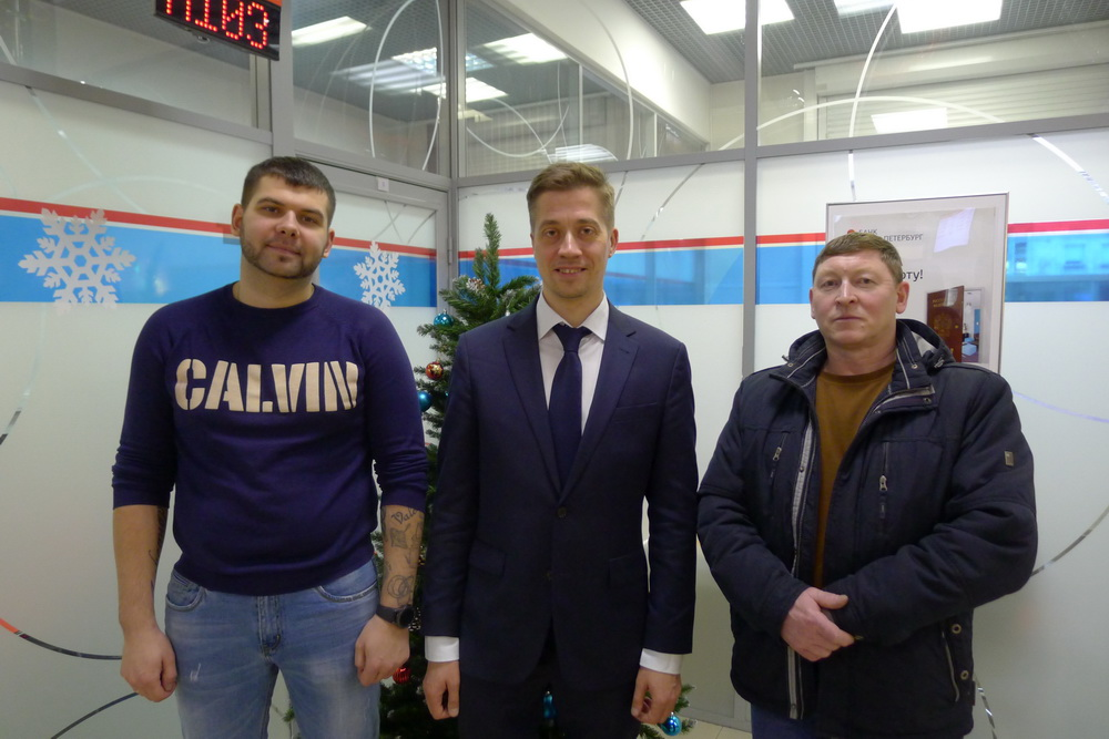 Кудрявцев и Минаков.JPG