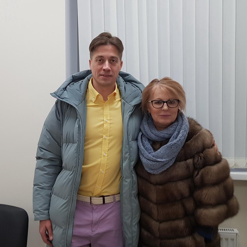 Куракина и Минаков.jpg