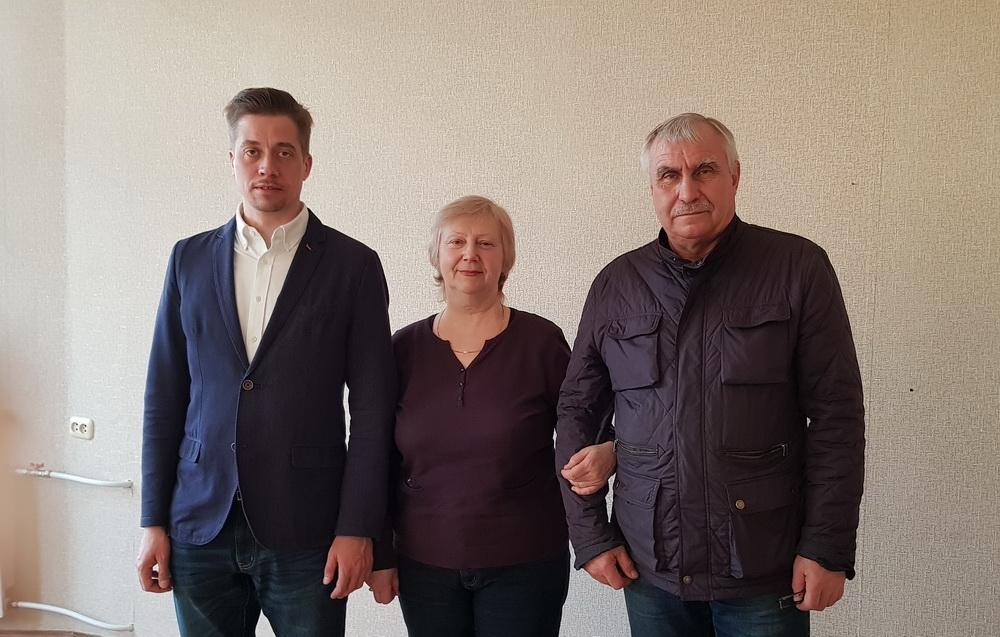 Левиз Ирина Владимировна.jpg