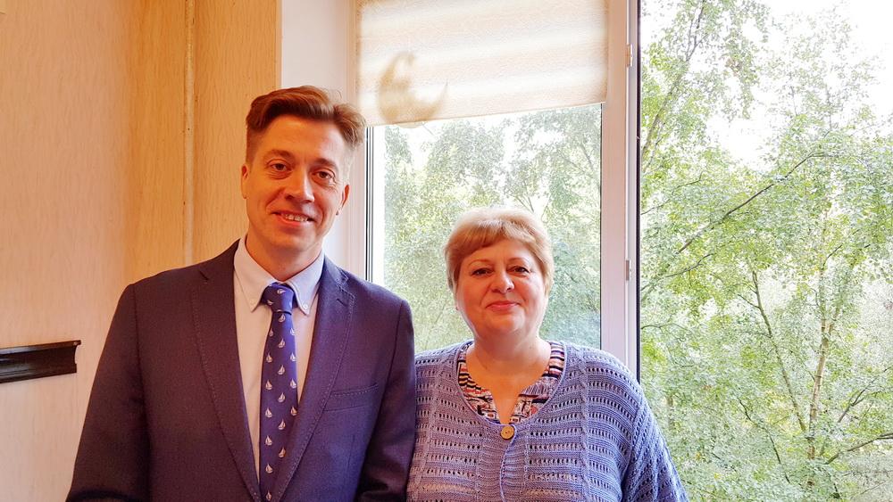 Хараманова и Минаков.jpg