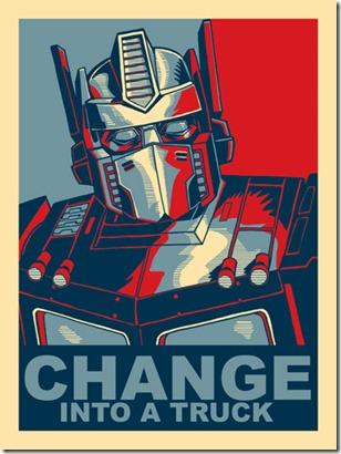 optimus-prime-poster-art