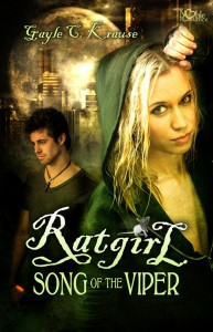 Gayle - RatGir