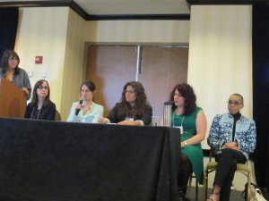 The Wonderful Editor Panel