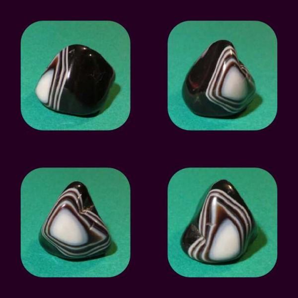 Драгоценные и поделочные камни  78537_600