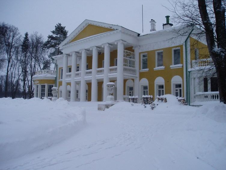 Glavniy_dom