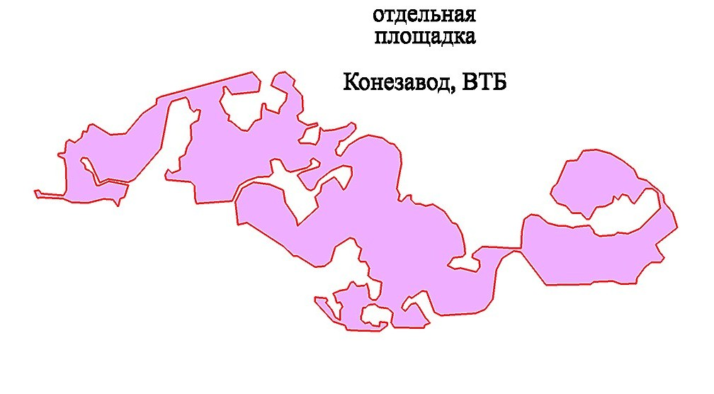 Moscow_July_2012_new_territories_divisions_2
