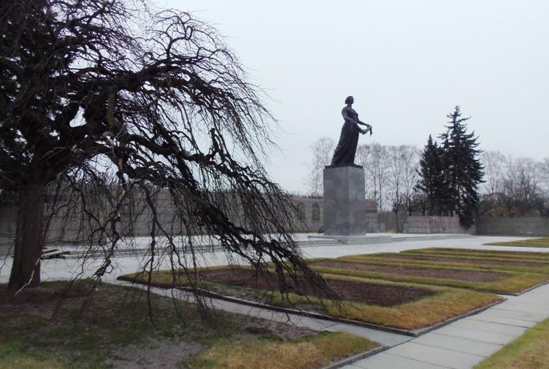 СПб январь 2014