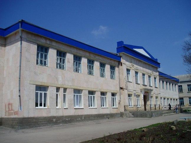 май07_2 школа