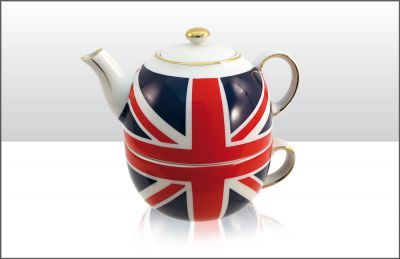 union_jack_tea_for_one
