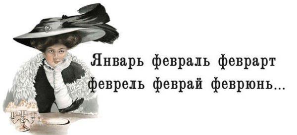 599711_10151508913169025_649798188_n