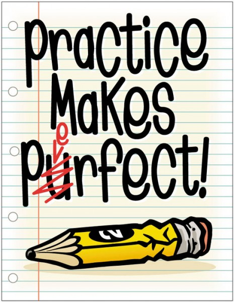 99390701_5209344_practice_perfect