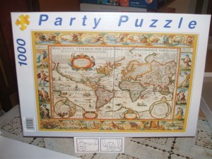 1551_4906_1_MJ_WorldMap1000PartyPuzzle