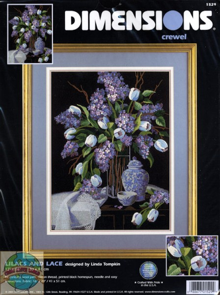 1529PACK_Lilac_and_Lace