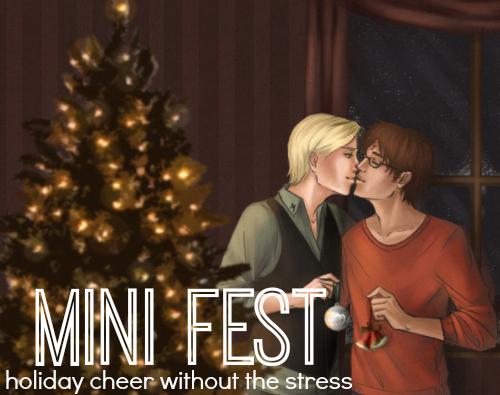 minifest5