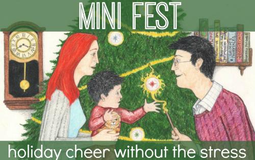 minifest3
