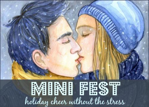 minifest2