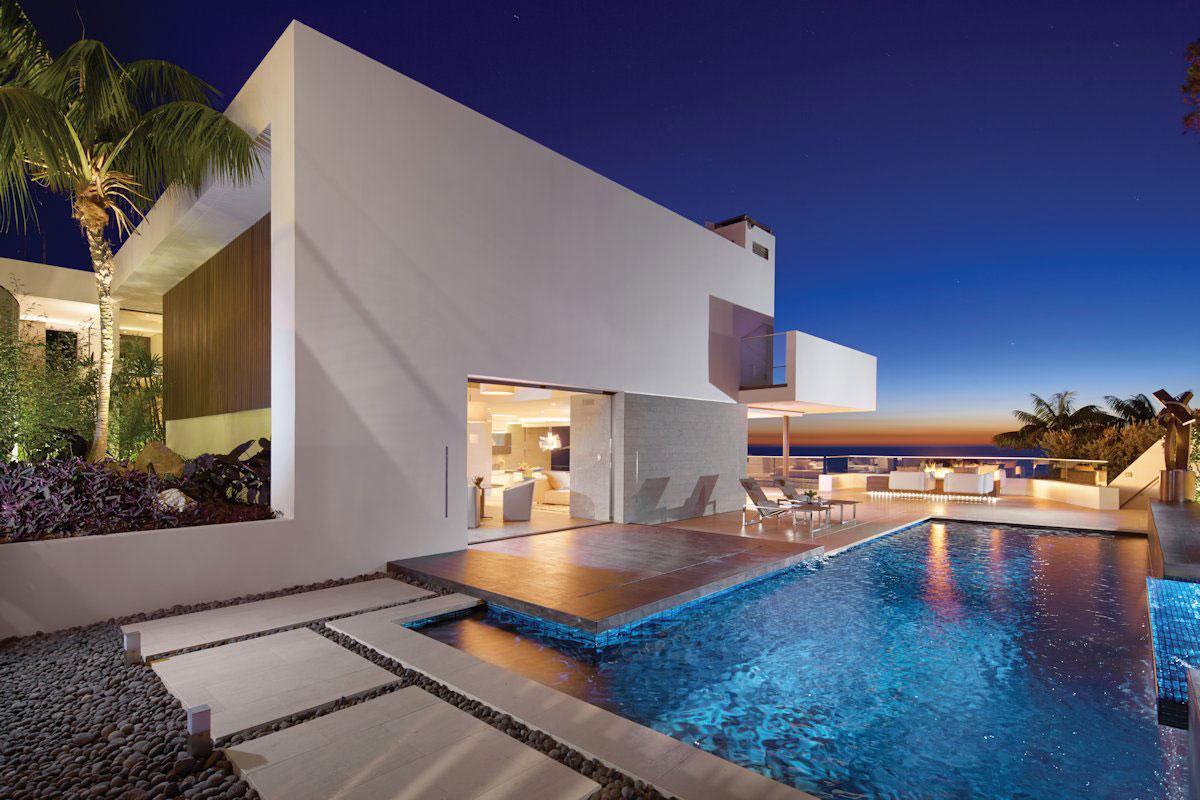 design minimalism