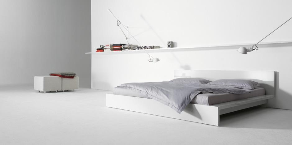 minimalism.pro