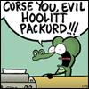 curse hoolitt packurd!!!
