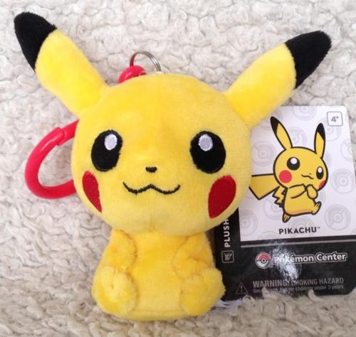 Petit Pikachu