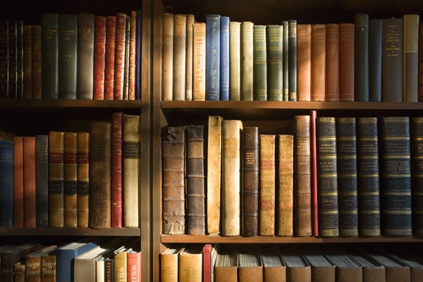 rare-books-crop1