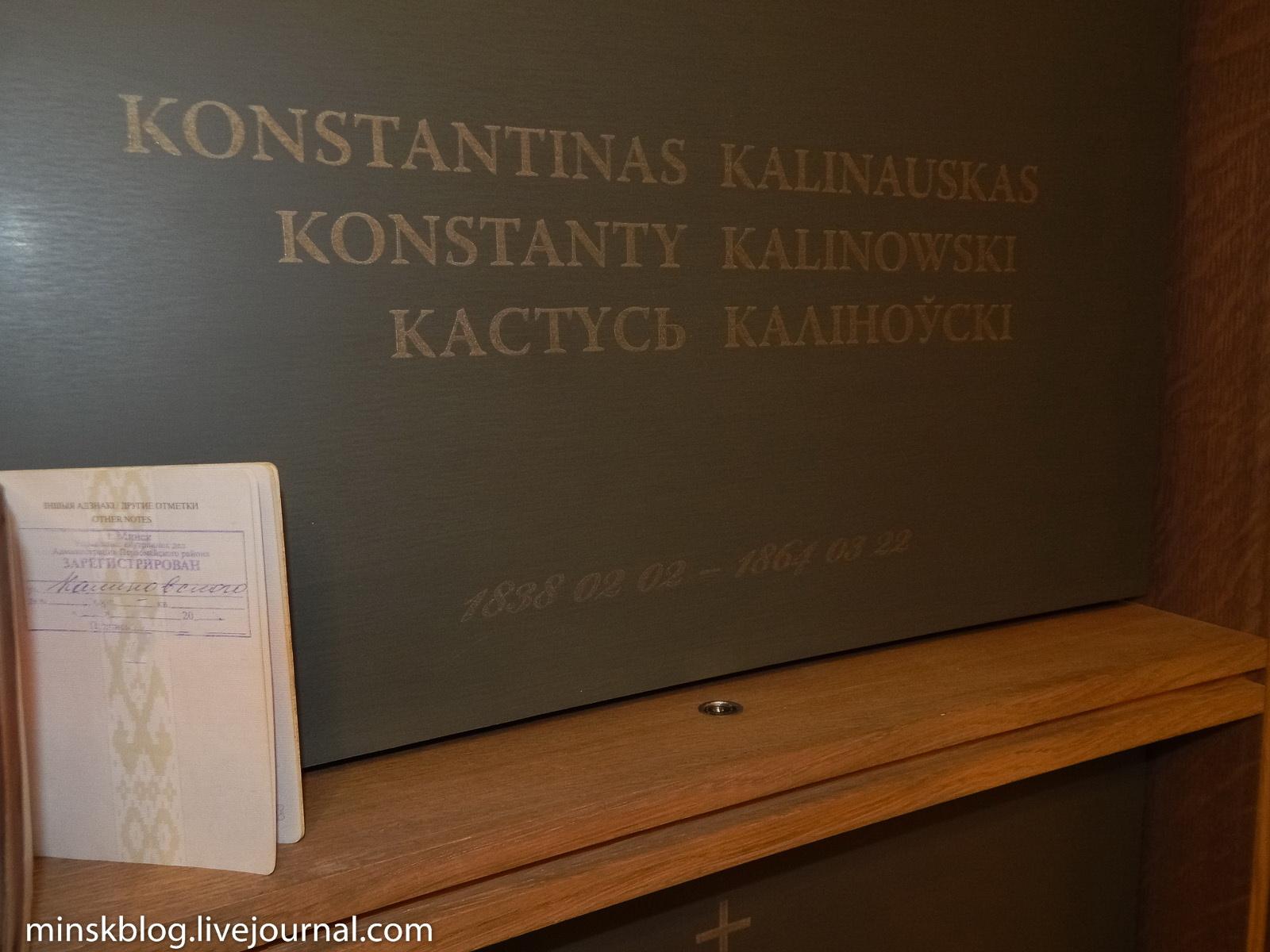 Cамолет Зеленского, Минск, Вильнюс, Бремен и Рига. Один мой день в четырех
