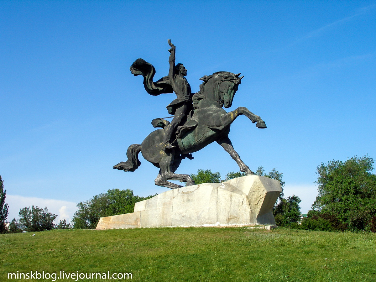 достопримечательности молдавии фото