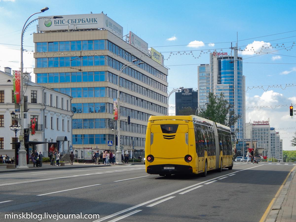 Рига vs Минск. Сравниваем жизнь в тоталитарной Беларуси и демократической Латвии