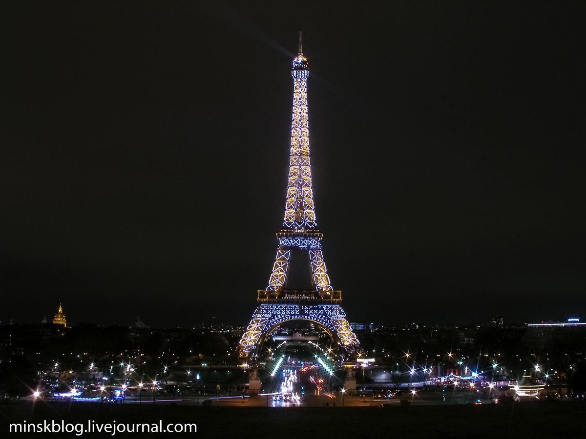 раздел картинки эйфелевой башни блестящие такими природными данными