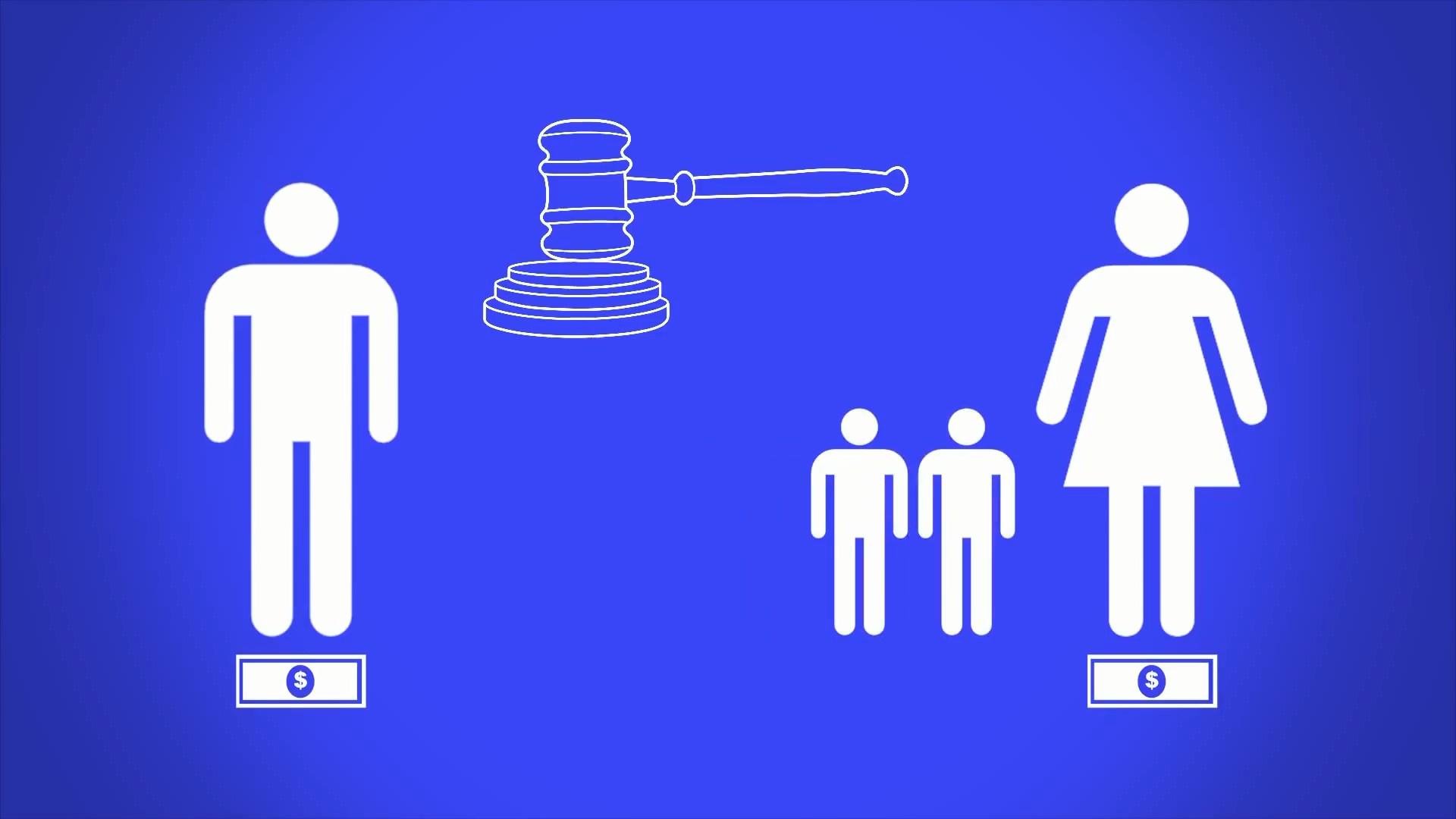 Цифросексуалов становится всё больше: почему мужчины меняют женщин на роботов?