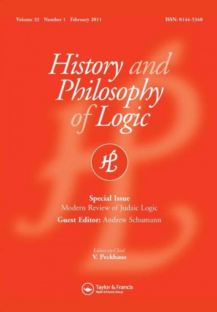 ebook Reflexology: The Definitive