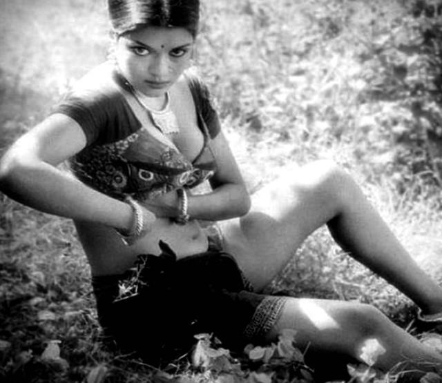 Радж капур фото порно, эротические фото без трусов