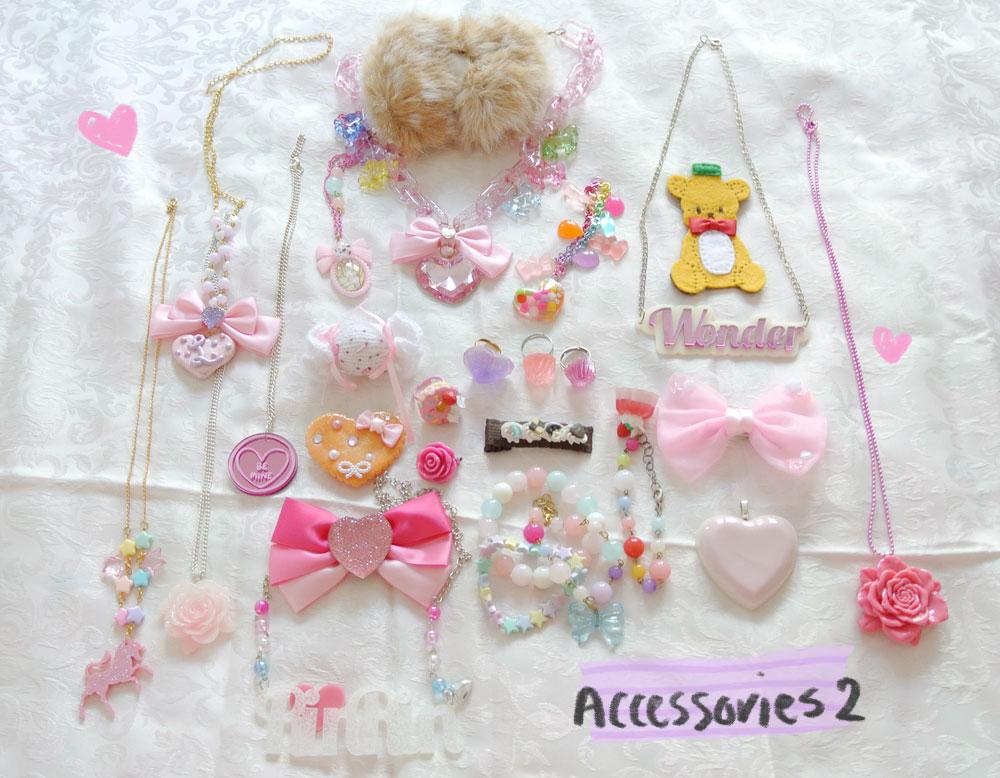 Accessories-2