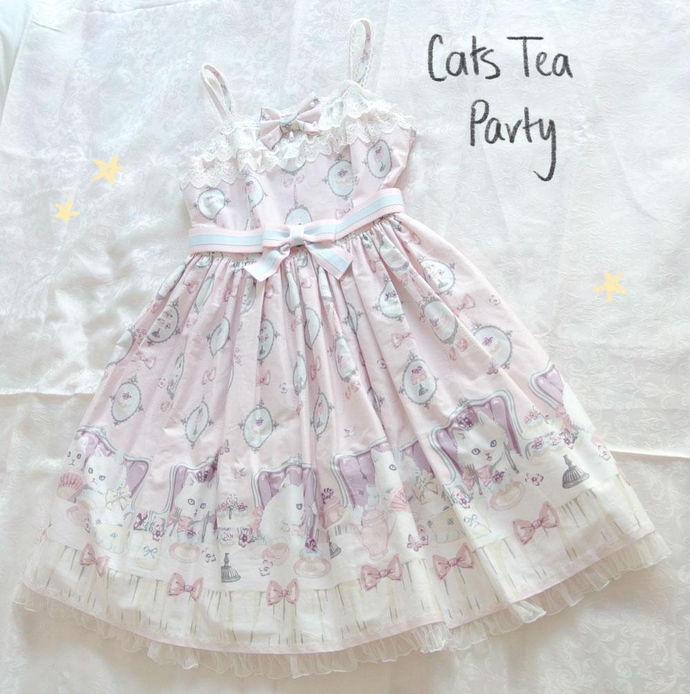 Cats-Tea-Party