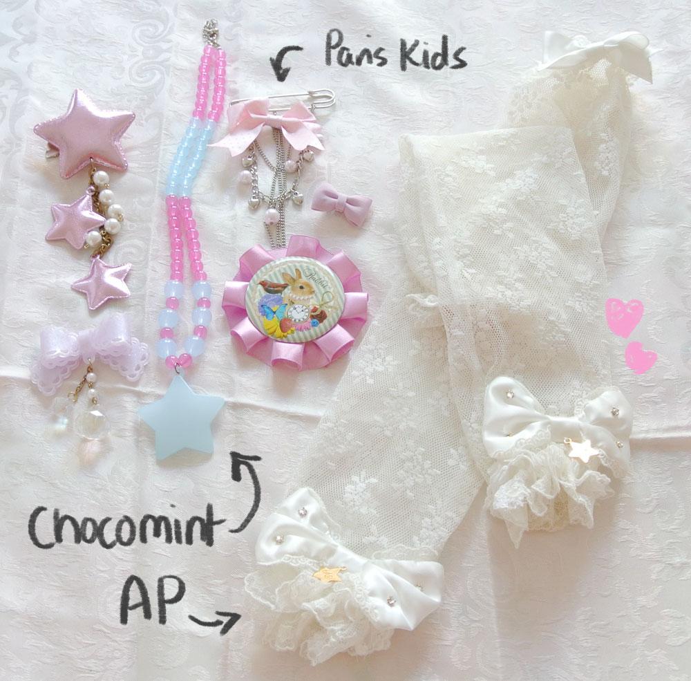 Chocomint-AP-Paris-Kids