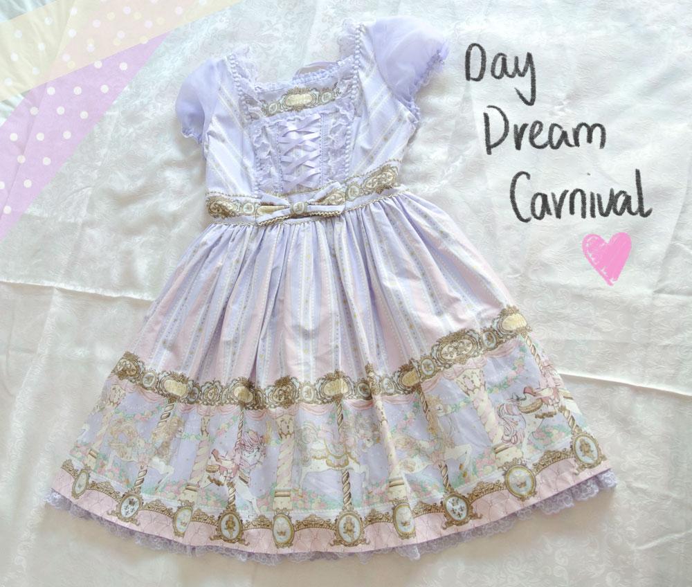 Day-Dream-Carnival