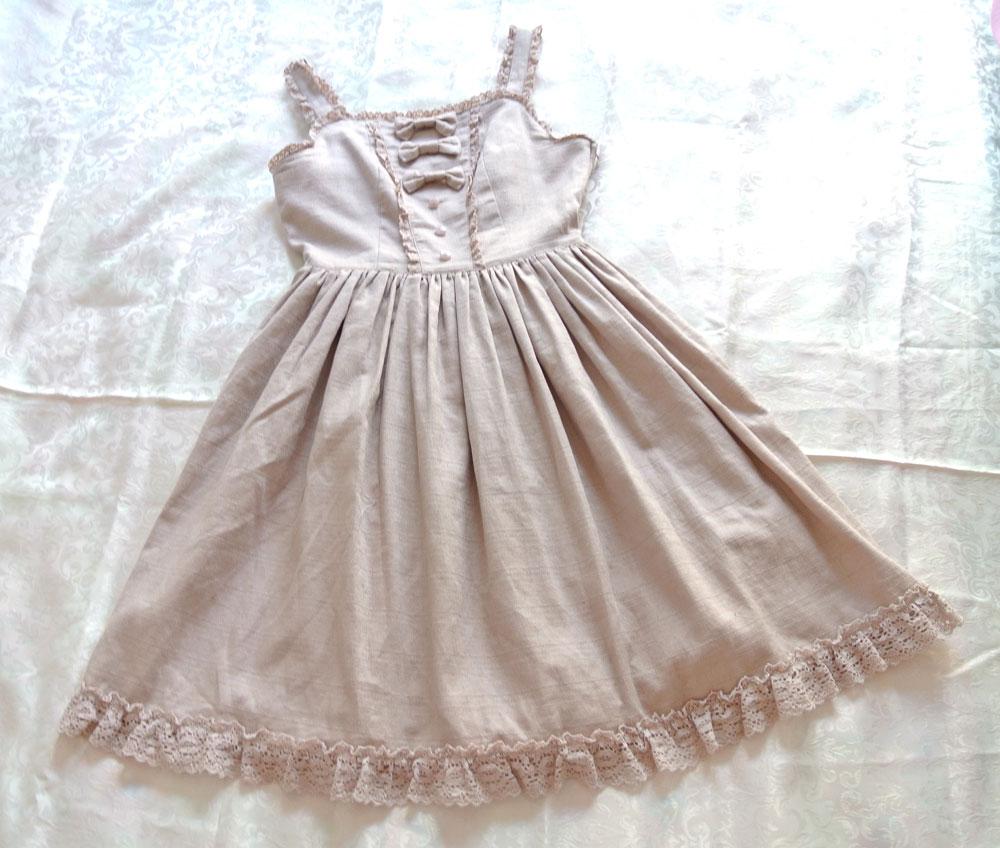 Lucky-Pack-Dress