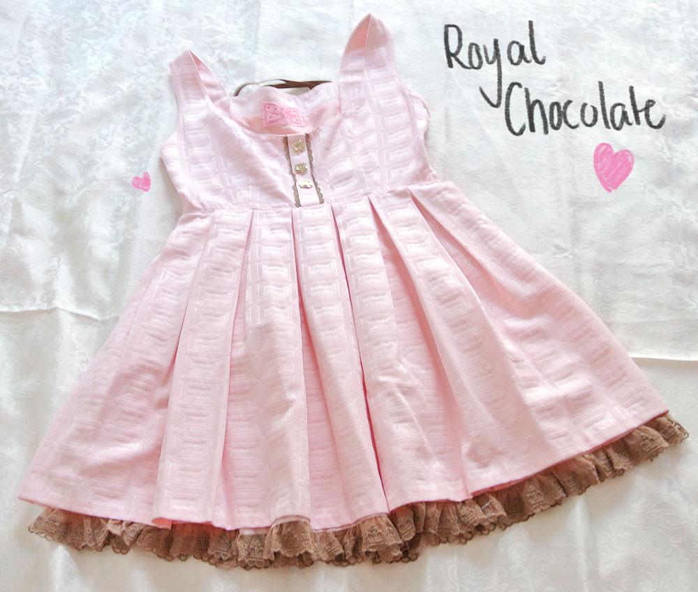 Royal-Chocolate